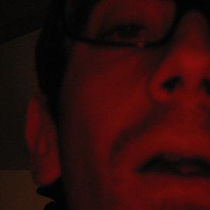 Profile picture for Jarrett DePasquale