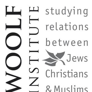 Profile picture for Woolf Institute