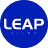 Leap Films
