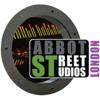 Abbot Street Studios