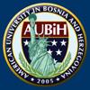 American University in BiH