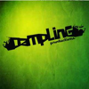 Dampling Productions