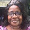 Rosetta Ward Johnson