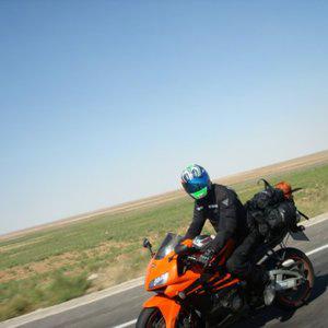 Profile picture for Alte22a