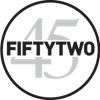 FiftyTwo45 LLC