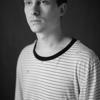 Jakub Blank