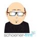 SeSa @ schoener-frm.tv
