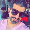 Omar Alnaqbi