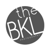 The BKL Photography