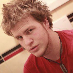 Profile picture for Luke Vink