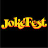 Tom Parrett's Jokefest