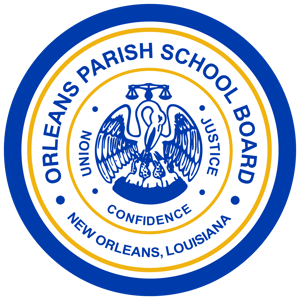 Profile picture for OPSB TV