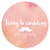 terrylowedding