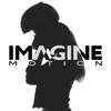 Imagine Motion