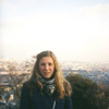 Britt Kirmes