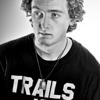 Jacob Gibbins