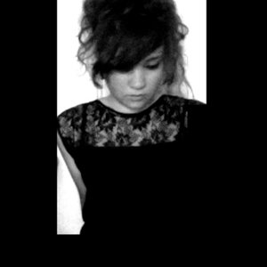 Profile picture for Nadège Soquet