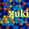 KukiFilm