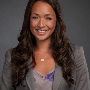 Profile picture for Cassidy Hubbarth