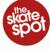 TheSkateSpot