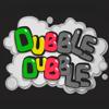 DUBBLE DUBBLE
