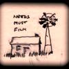 Needs Must Film