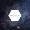 We are Magnolias