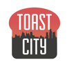 Toast City Productions