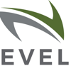 The Nevele