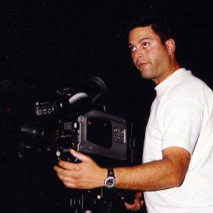 Profile picture for Luis Simões