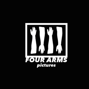 Profile picture for FOUR ARMS PICTURES