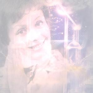 Profile picture for Irina Kavi