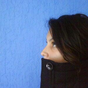 Profile picture for Lilish