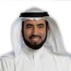 Dr. Tareq Al Suwaidan