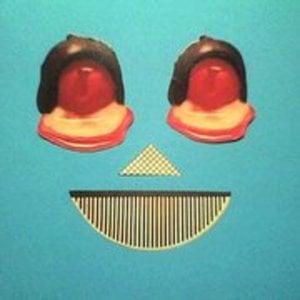 Profile picture for slurpTV