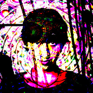 Profile picture for Crapule Visiovore