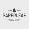 Paperleaf Studio