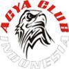 Agya Club ID