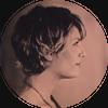 Jenni Leder