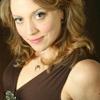 Sarah Engelke