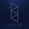 In Motion Graphic