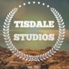 Tisdale Studios