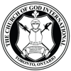 Church of God Int'l, Toronto