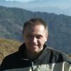 Oleg Krasikov