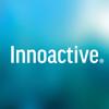 Innoactive