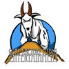 Goat Factory Media Entertainment