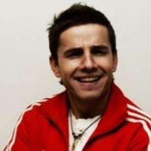 Profile picture for Cenek Styblo