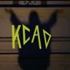 KCAD {UNCUT}