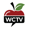 Wilmington TV