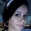 Jocelyn Padilla